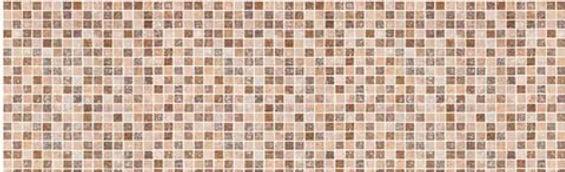 Фартук кухонный мозаика