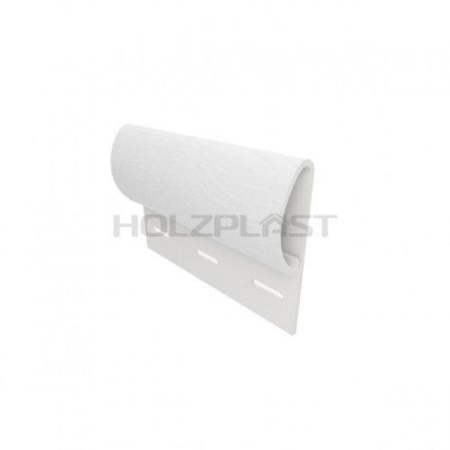 Завершающая планка Holzplast 3.66 м