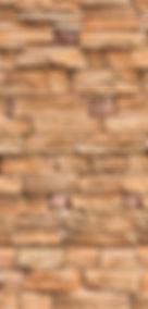 Панель стеновая ПВХ Бамбук