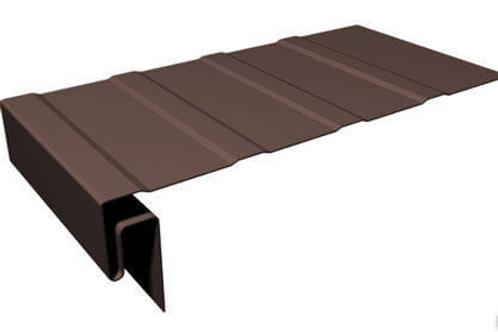 J-фаска  Holzplast
