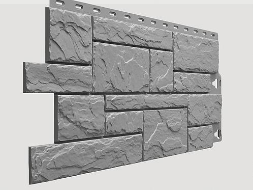 Фасадная панель  Валь-Гардена