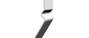 Стартовый профиль для сайдинга