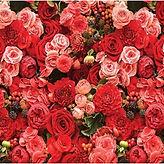Фартук для кухни Розы НОВИНКА.jpg