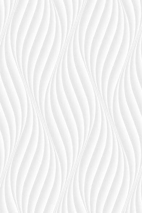 Панель ПВХ Суланжа компонент №633-1 2,7*0,25