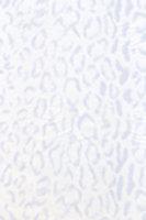 Панель ПВХ Альбарс