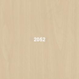 Панель ПВХ Бук (М) 2,7*0,25