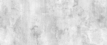 Панель ПВХ №651-1 Элеганли-2  2,7м*0,25м