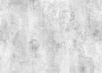 Панель для стен 651-1 Элегантли