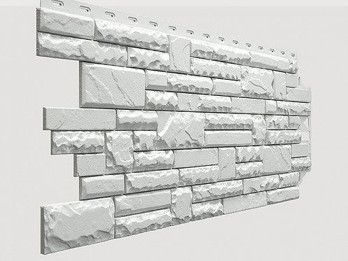 Фасадная панель  Навахо