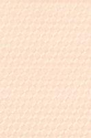 Панель ПВХ Пирамида персиковая 2,7*0,25
