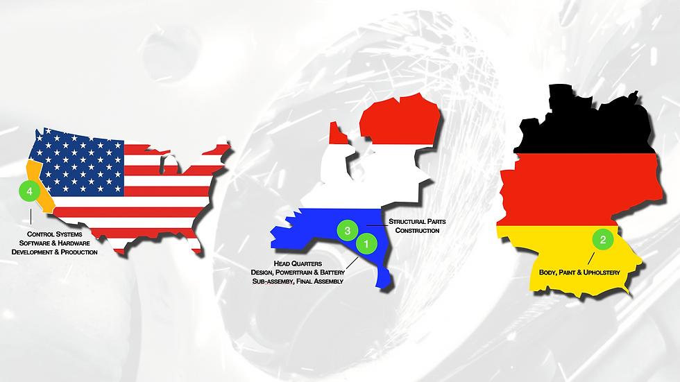Schermafbeelding 2020-09-14 om 13.10.23.