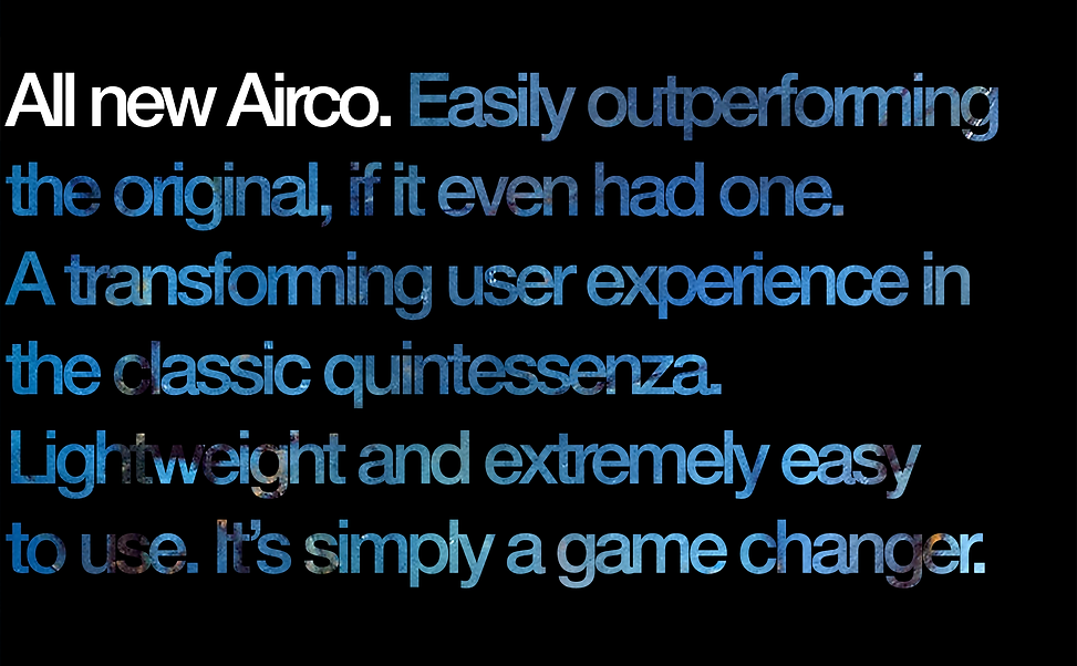 All new airco.png