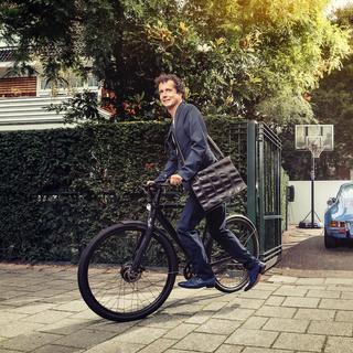 Bike bag.png