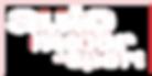 AMS logo.png