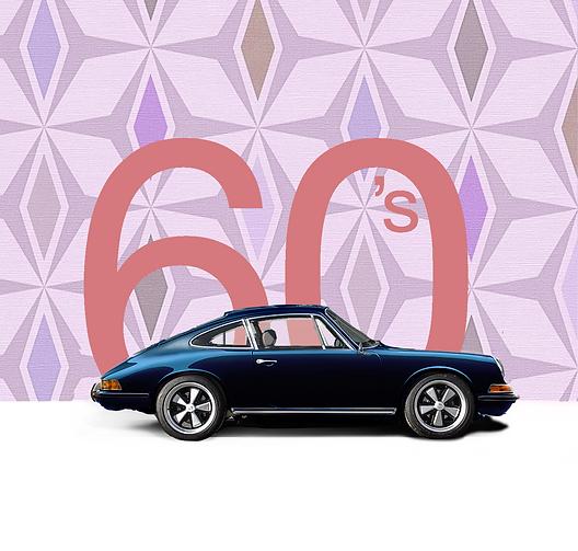 60s color background M3 v5.png
