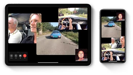 Autopilot ipad iphone.png