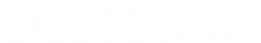 uncrate-logo-r.png
