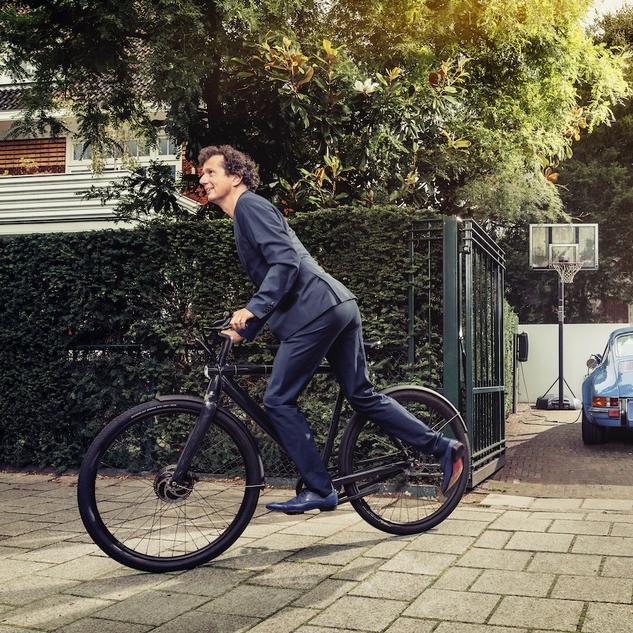 Bike no bag.png