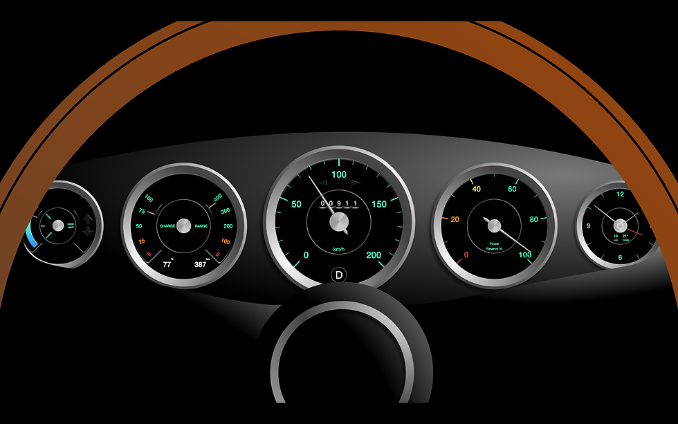 VE Instrument cluster wheel.png