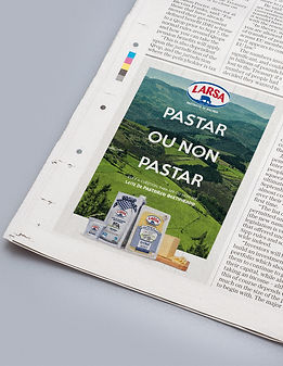 14 Newspaper Adverts Mockups.jpg