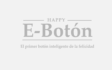 happyboton.jpg