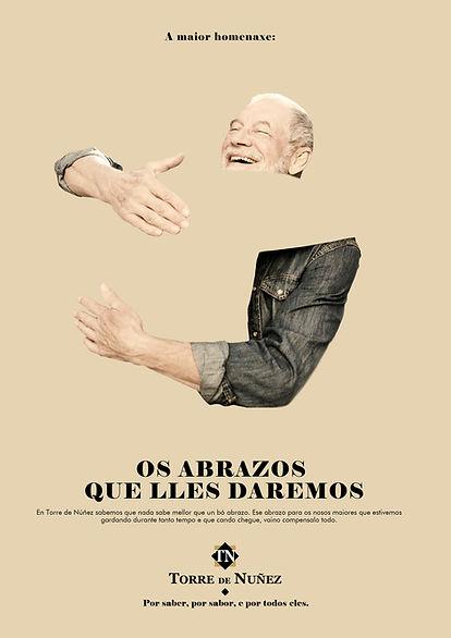 1 GRAFICA ABRAZO.jpg
