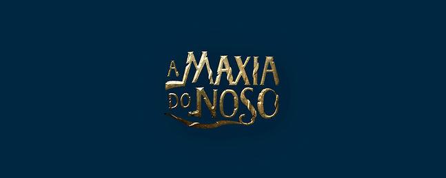 amaxia.jpg