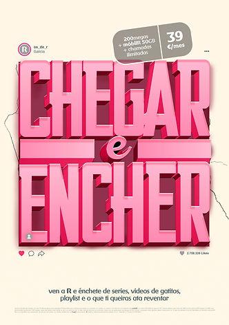 CHEGAR E ENCHER 2c.jpg