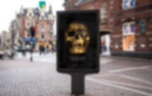 Street teaser.jpg