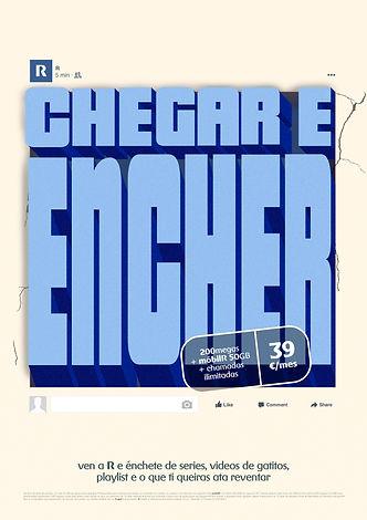 CHEGAR E ENCHER 2a.jpg