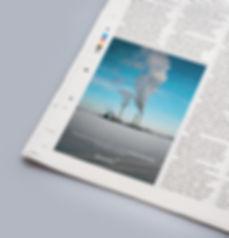 14 Newspaper Adverts Mockups.jpg