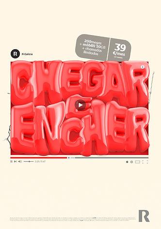 CHEGAR E ENCHER 2b2.jpg