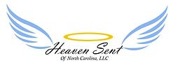HeavenSentTrimmed.png