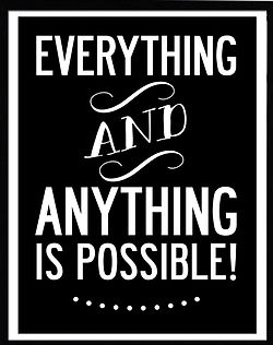 1679451931-anything-is-possible-poster-o