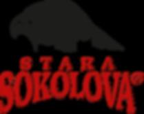 Stara-Sokolova_Logo-za-Hi-res.png
