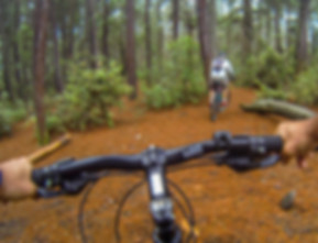 mountian biking tours medellin