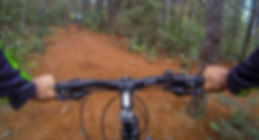 mountain biking medellin