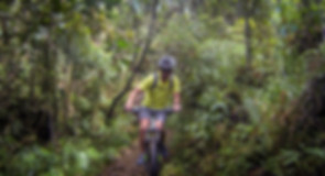 mountain bike tour medellin