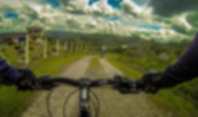 mountain biking tours Medellin