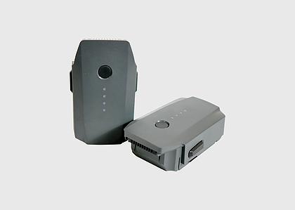 Drone Batteries.webp