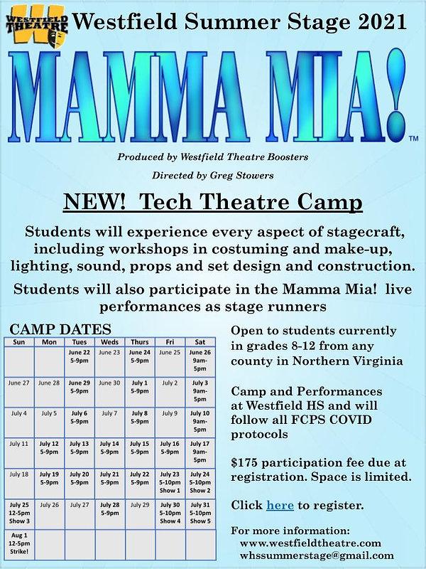 mamma mia tech camp flyer.pptx.jpg