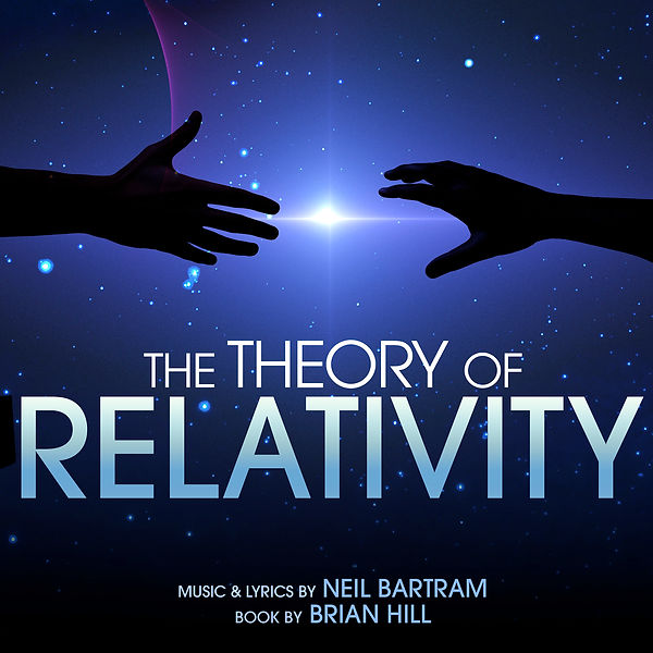 theory-of-relativity-hires-cover-upc-803