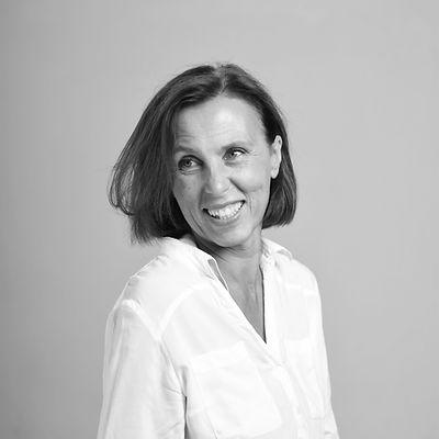 Manuela Klecatsky