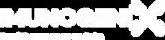 Logo Imunogenix Branco.png