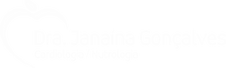 Logo_Branco_DR._Janaina_Gonçalves.png