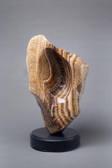 BrianMarkSculptures_Nov_2020_001_AshliBu