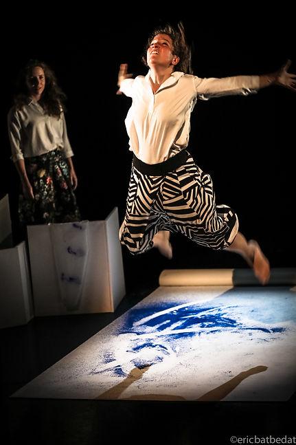 Cie_Théâtre_de_la_Peau_+_©_Eric_Batbe