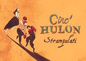 Cie Circ'Hulon