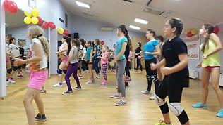 Workshop Tanečné centrum N.jpg Bielej Od