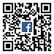QR Kod ATF18.png